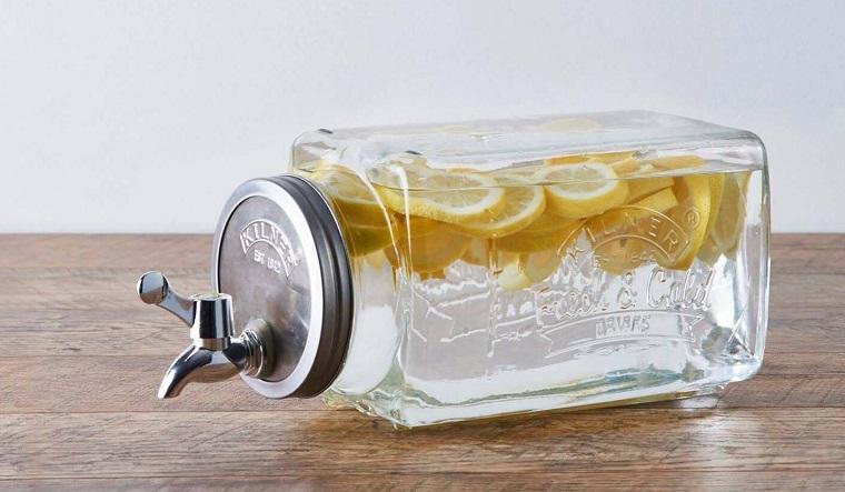 Kilner-Fridge-Water-Dispenser