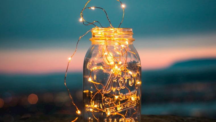 decorated-kilner-jar