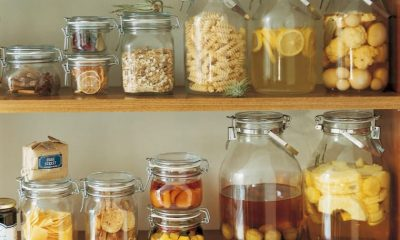 glass-jars-with-food