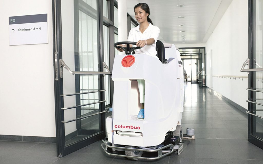 healthcare-hospital-cleaning