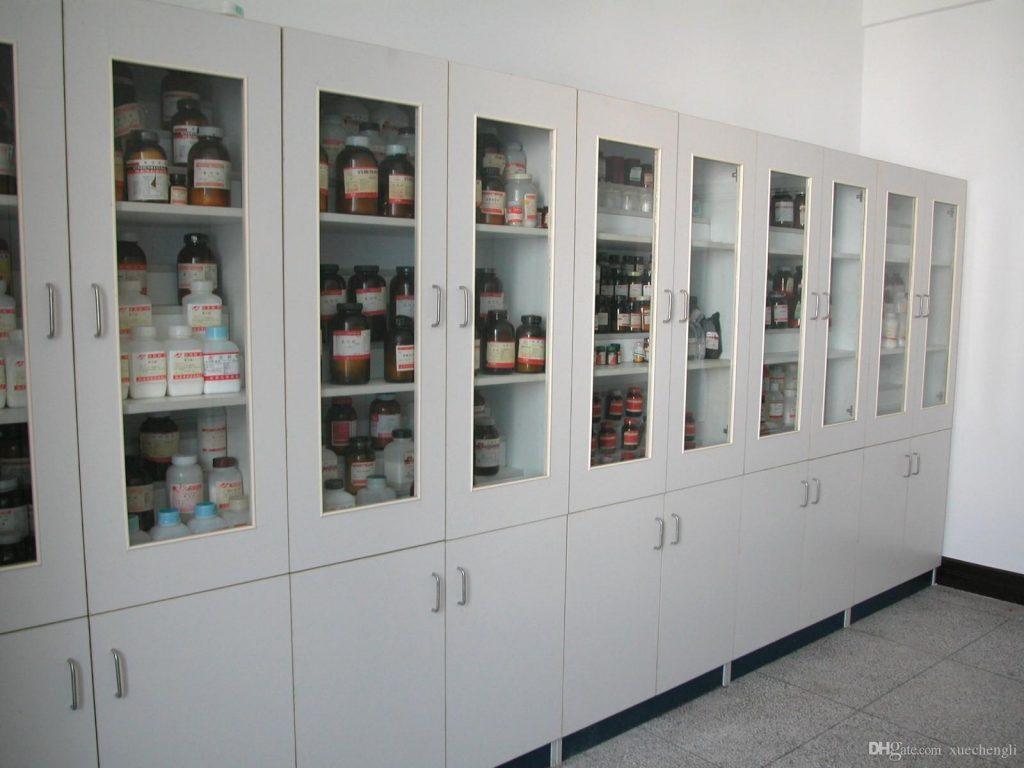 lab-medical-furniture-use-steel-medical-cabinet