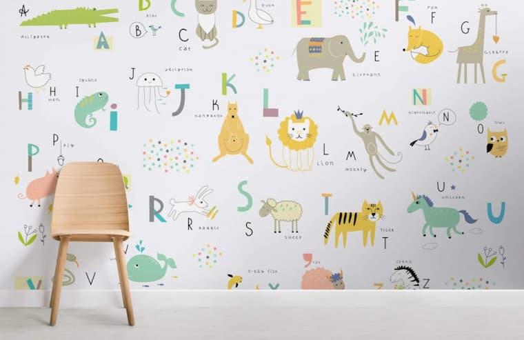 nursery_wall