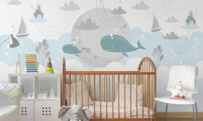 wallpaper_nursery