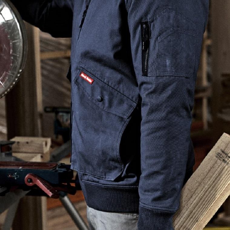 Hard Yakka Workwear