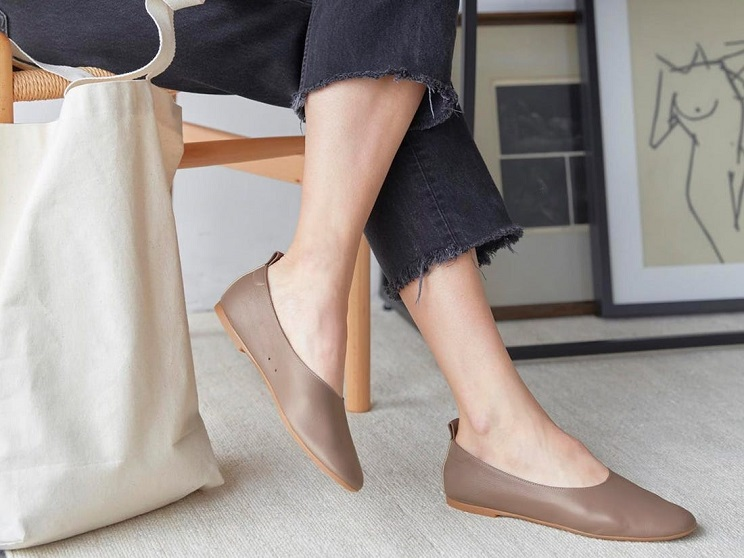 womens-business-shoes