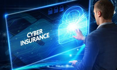 cyber security insurance policy coverage