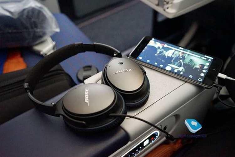 aviation headset phone adapter