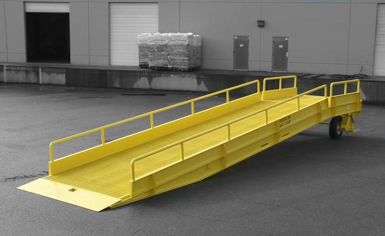 mobile-loading-ramps