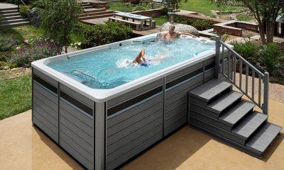 Swim-spa-with-staris