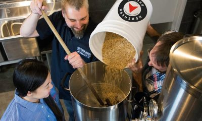 homebrewing-begginers-guide-image