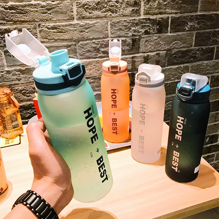 plastic-bottle-water
