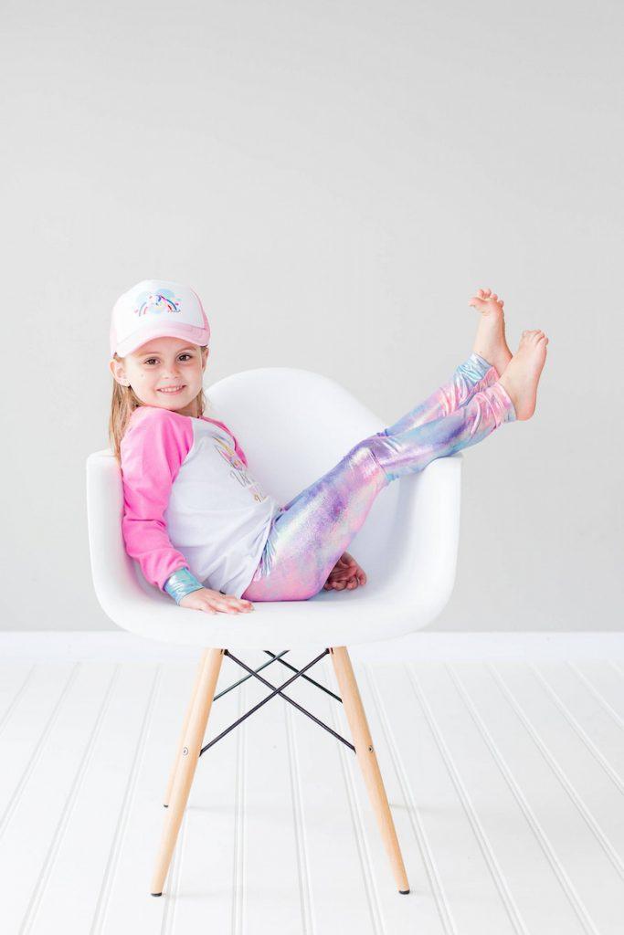little-girl-pullOn-leggings