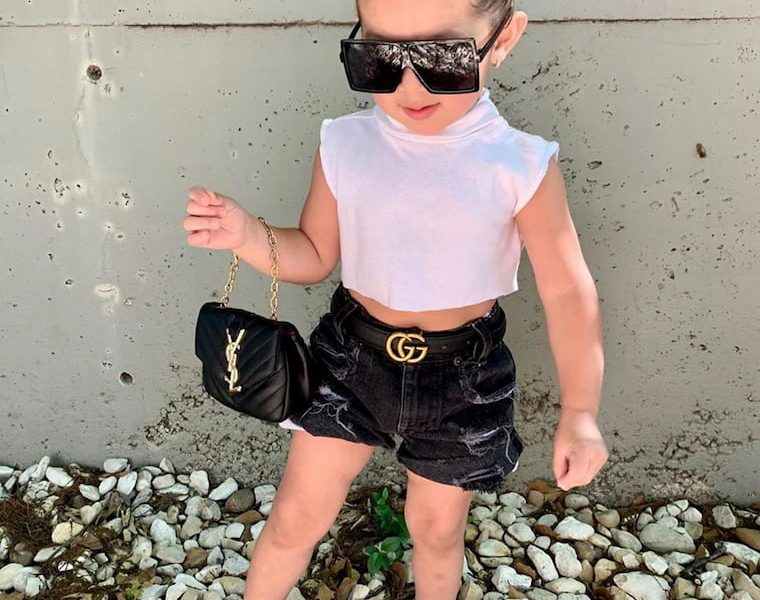little-girl-shirt