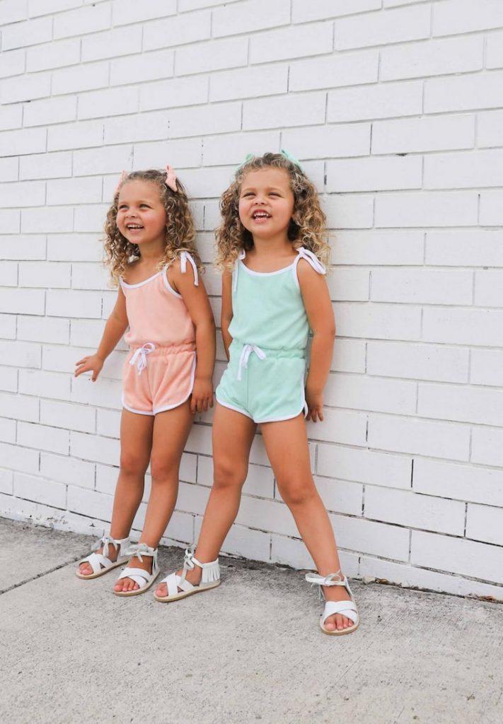 little-girl-shors