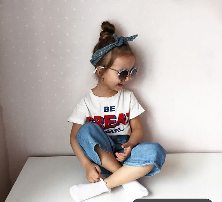 little-girl-t-shirt
