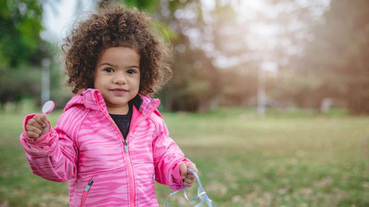 little-girls-Lightweight-Jacket