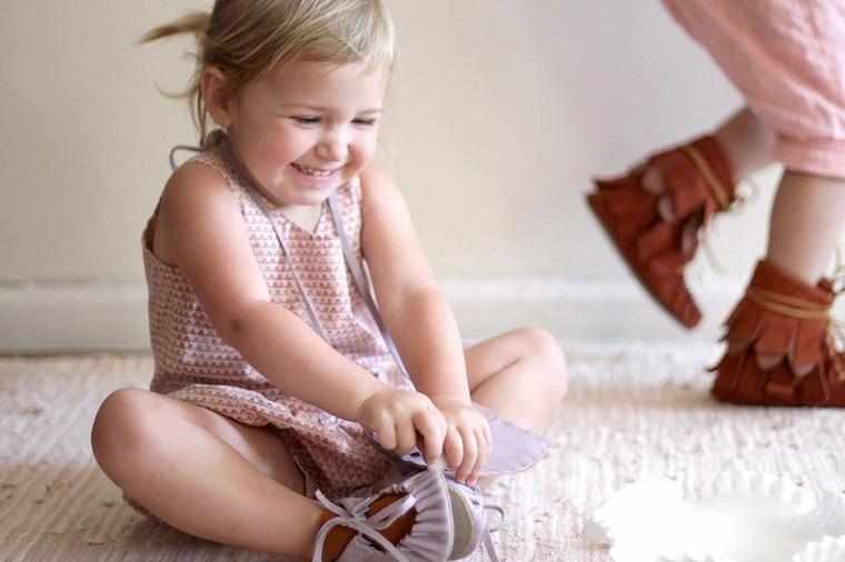 little-girls-shoes